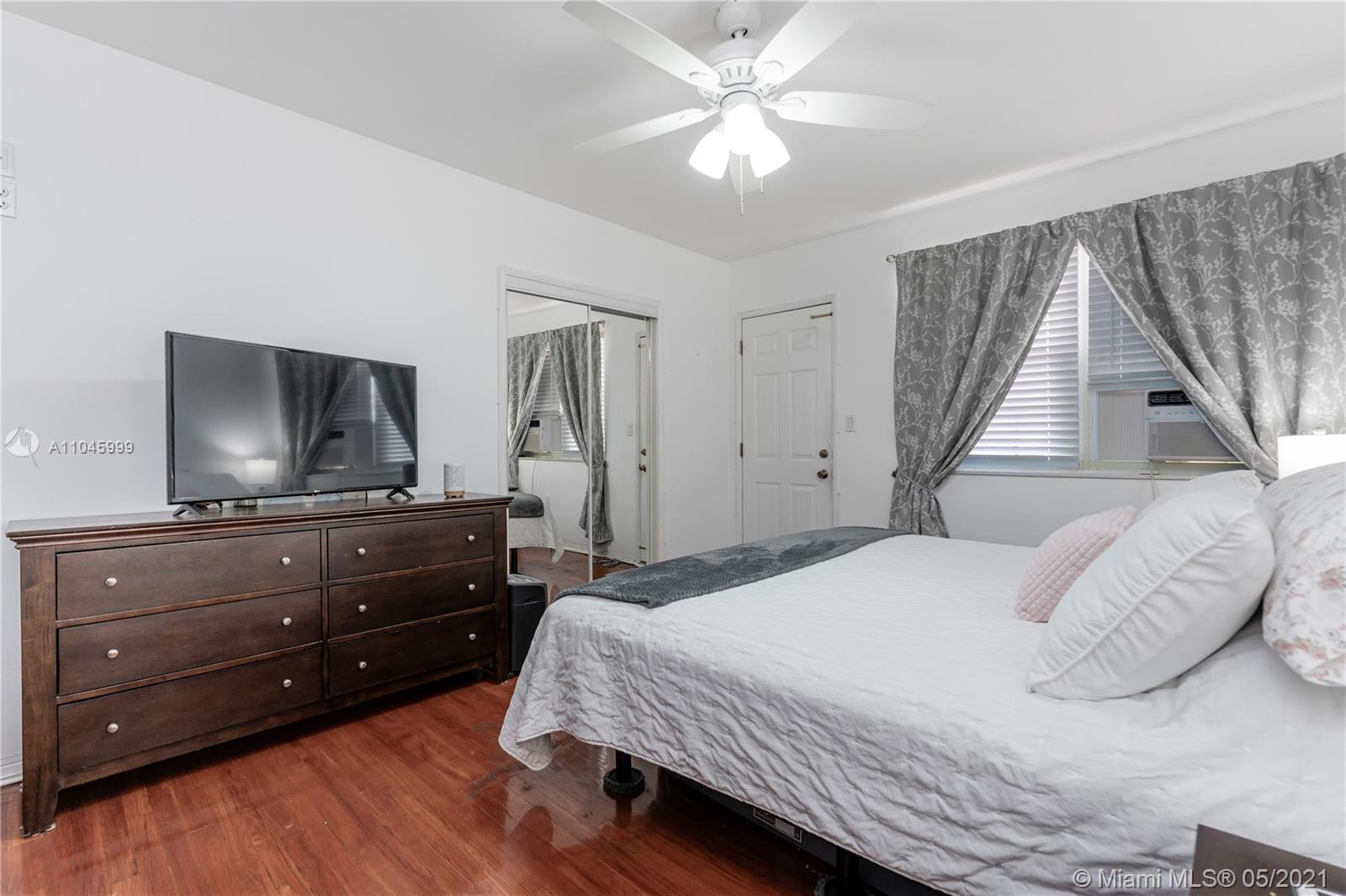 /  3640 sq. ft. $ 2021-05-21 0 Photo