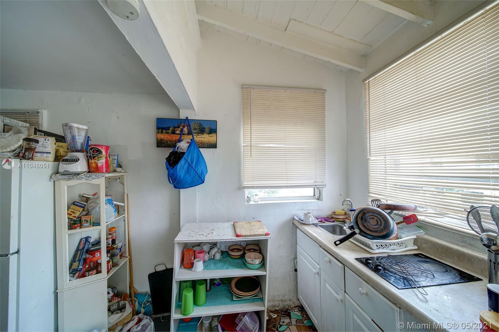 /   sq. ft. $ 2021-05-21 0 Photo