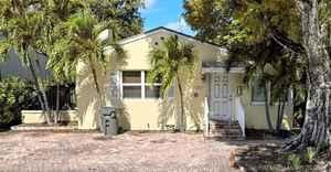 990 000$ - Broward County,Fort Lauderdale; 2402 sq. ft.