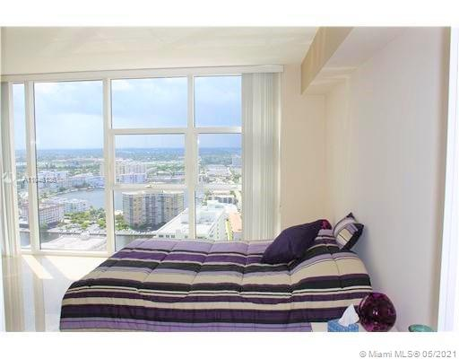 3307 1 / 1 871 sq. ft. $ 2021-05-22 0 Photo