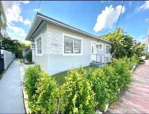 1 500 000$ - Miami-Dade County,Miami Beach; 0 sq. ft.