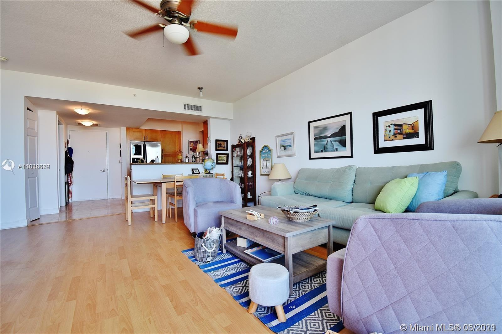 Photo of 1755 Hallandale Beach Blvd #904E, Hallandale Beach, Florida, 33009 -