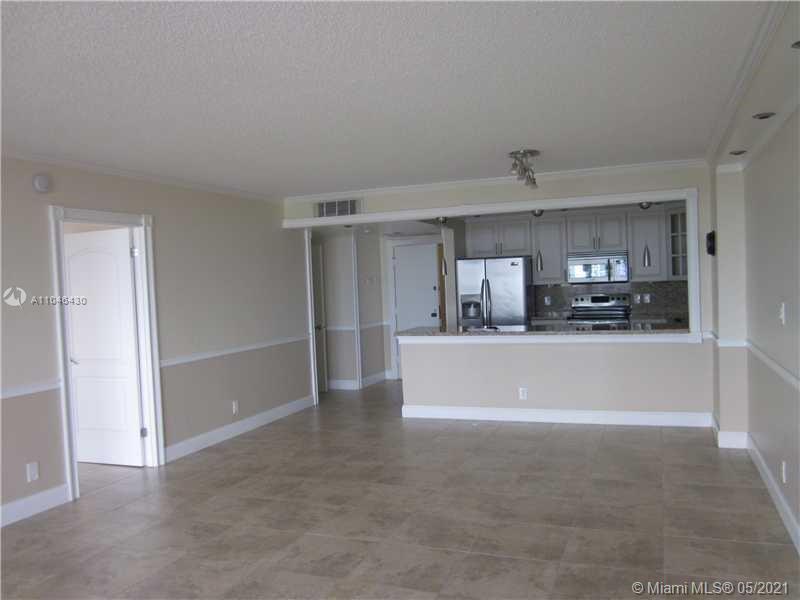 Photo of 2500 Parkview Dr #1404, Hallandale Beach, Florida, 33009 -