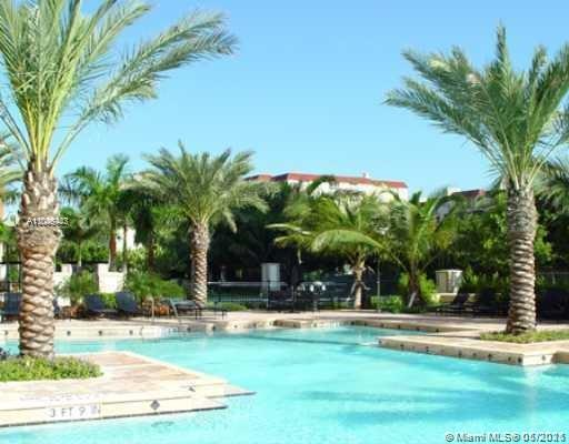 Photo of 17150 Bay Rd #2901, Sunny Isles Beach, Florida, 33160 -