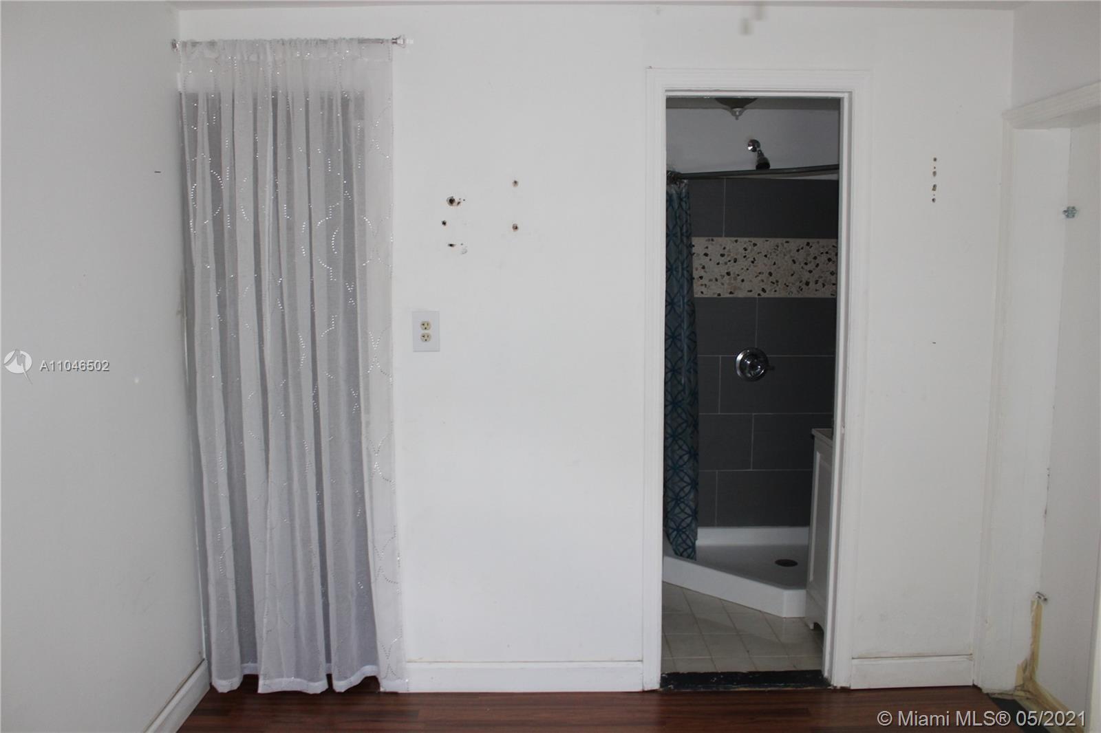 /  1658 sq. ft. $ 2021-06-17 0 Photo