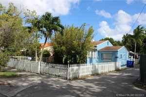 607 000$ - Miami-Dade County,Miami; 1658 sq. ft.