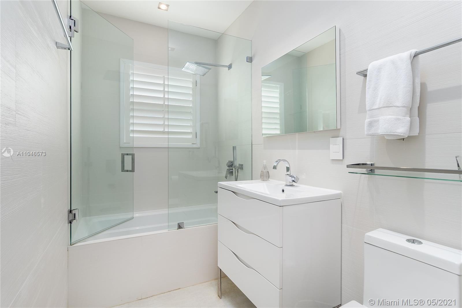 /  970 sq. ft. $ 2021-05-24 0 Photo