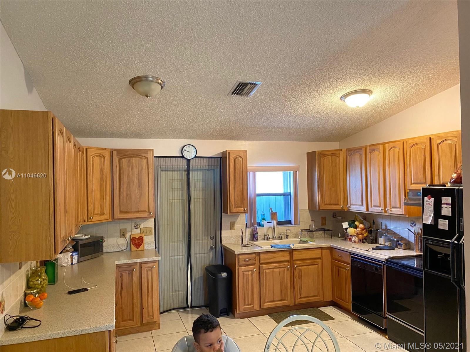 /  2319 sq. ft. $ 2021-05-24 0 Photo