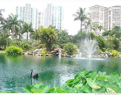 Photo of 3500 MYSTIC POINTE DR #3202, Aventura, Florida, 33180 -