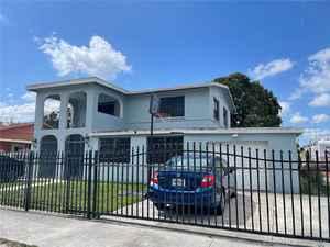 675 000$ - Miami-Dade County,Hialeah; 0 sq. ft.