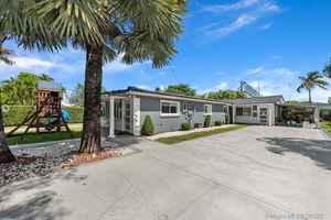 820 000$ - Miami-Dade County,Miami; 3480 sq. ft.