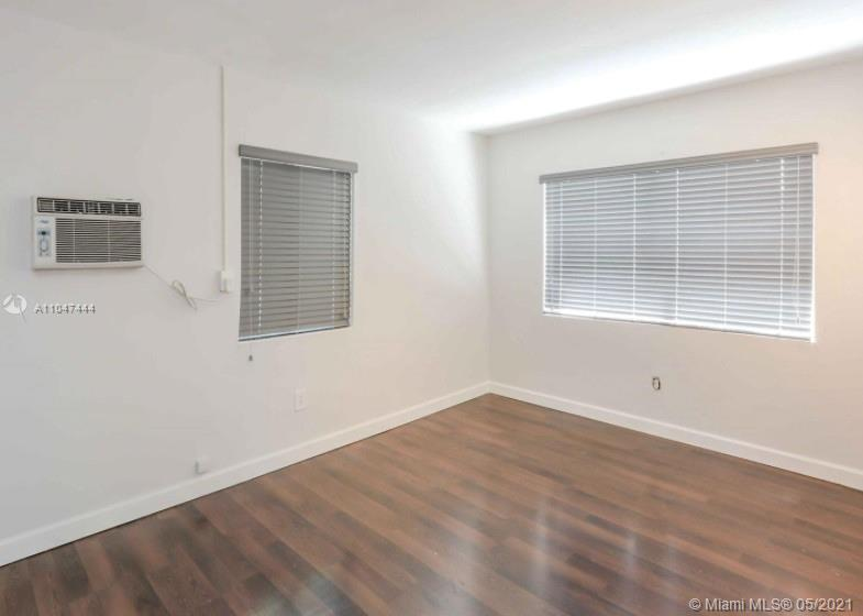 /  1456 sq. ft. $ 2021-06-18 0 Photo