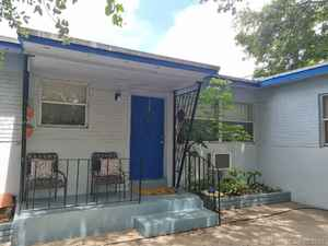 450 000$ - Miami-Dade County,Opa-Locka; 2112 sq. ft.