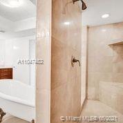 Photo of 3301 183rd St #507, Aventura, Florida, 33160 -