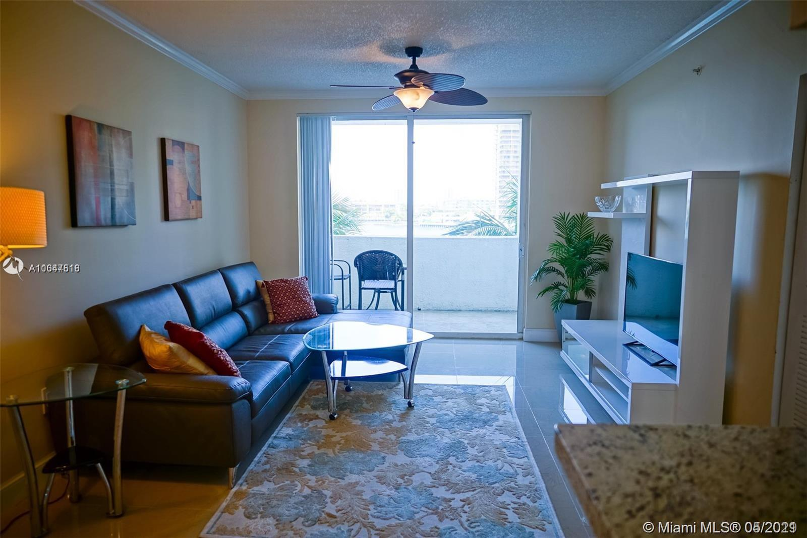 Photo of 17150 Bay Rd #2407, Sunny Isles Beach, Florida, 33160 -