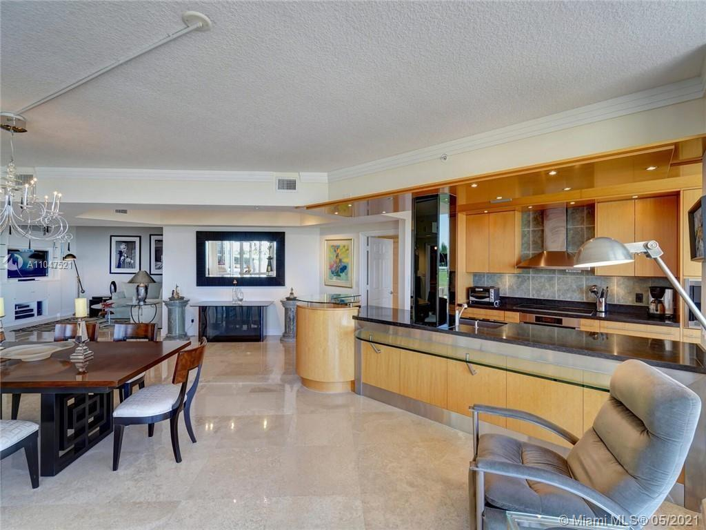 Photo of 6051 Ocean Dr #306, Hollywood, Florida, 33019 -