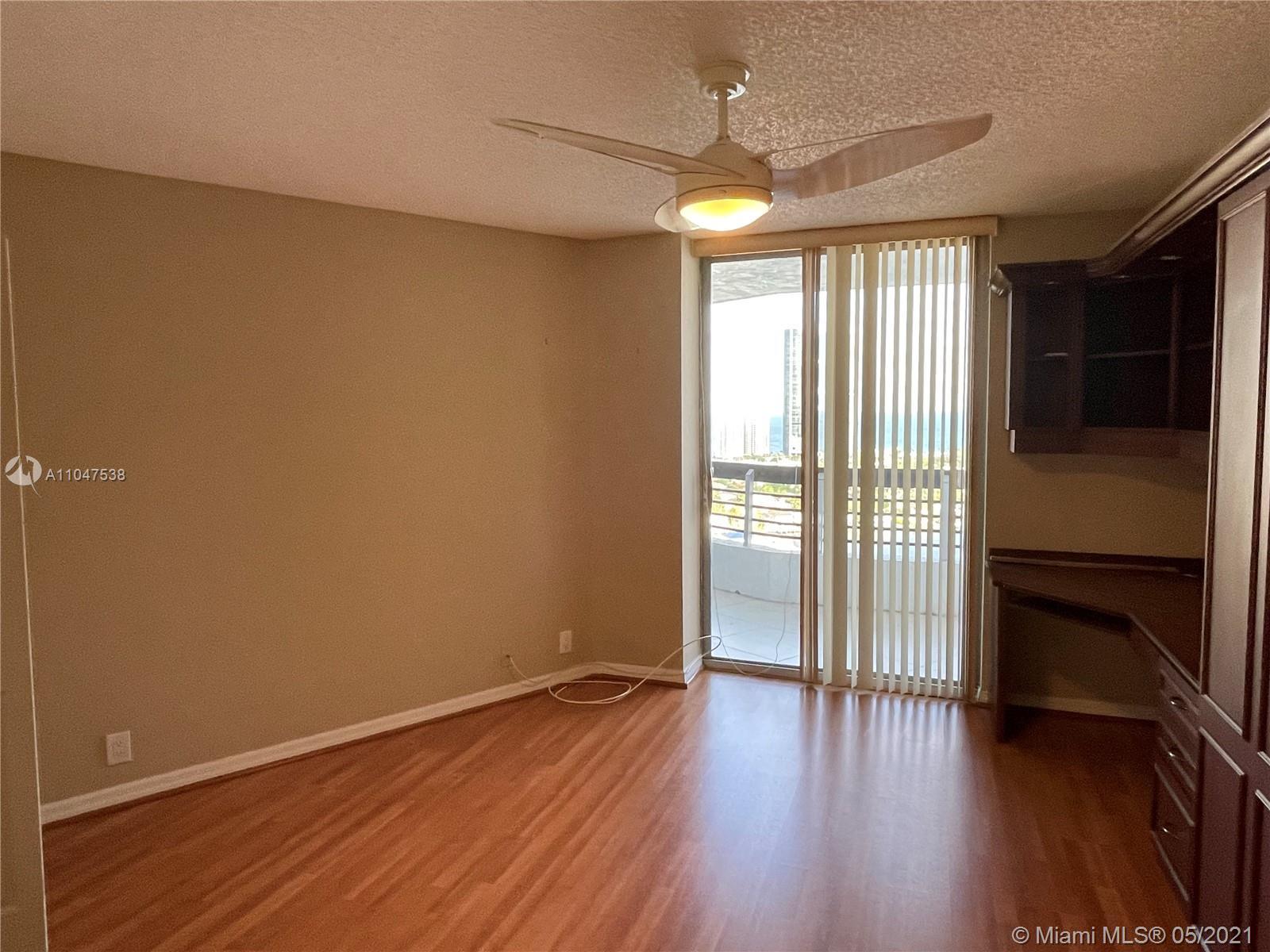 Photo of 3530 Mystic Pointe Dr #3111, Aventura, Florida, 33180 -
