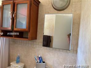 /  3183 sq. ft. $ 2021-05-25 0 Photo