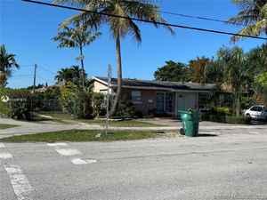 1 250 000$ - Miami-Dade County,Miami; 3547 sq. ft.