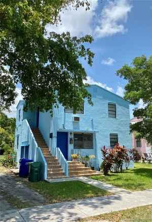 725 000$ - Miami-Dade County,Miami; 1576 sq. ft.