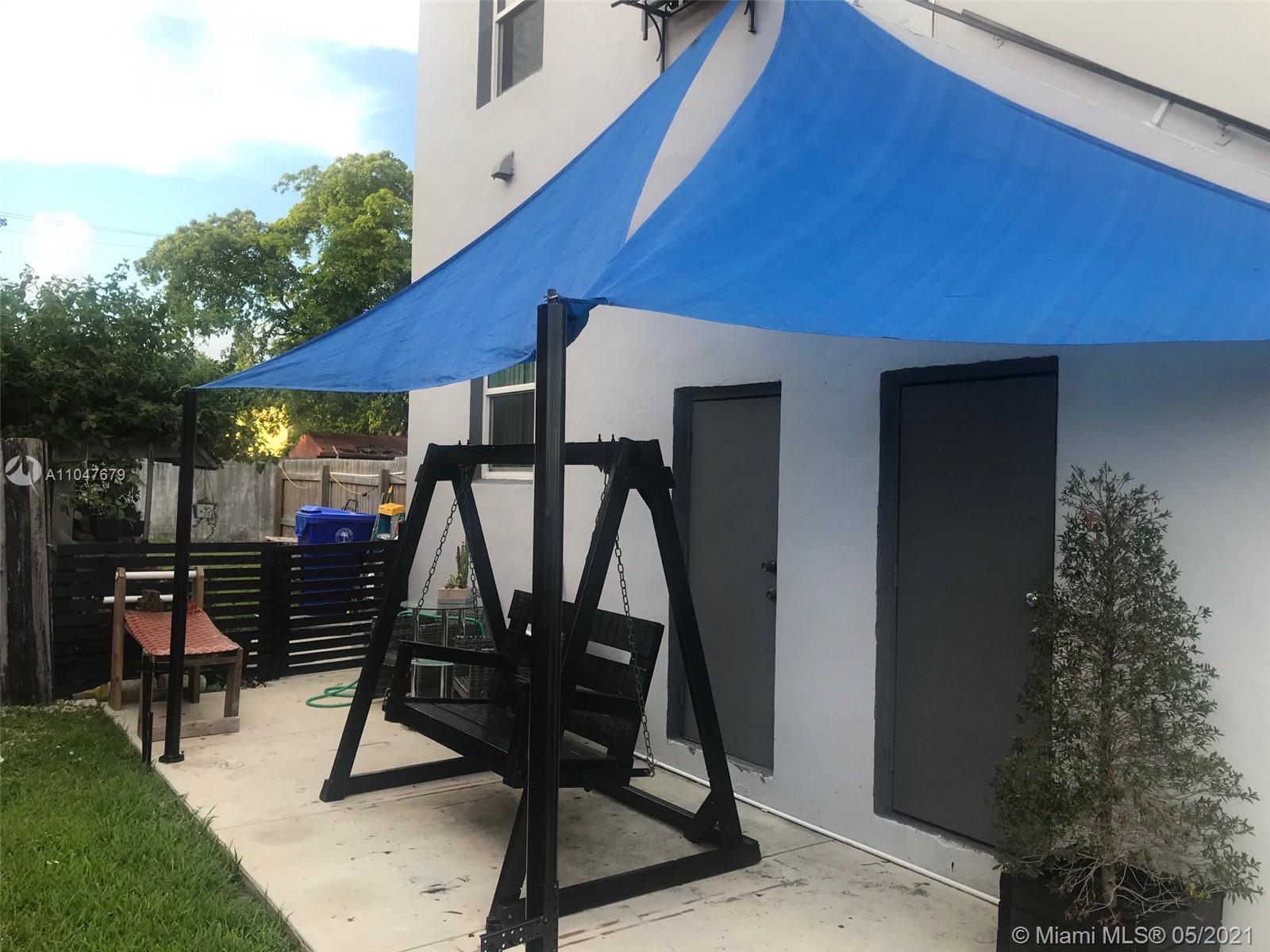 /  1492 sq. ft. $ 2021-05-25 0 Photo