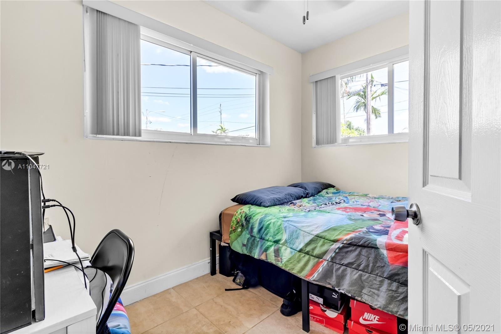 /  1560 sq. ft. $ 2021-05-25 0 Photo