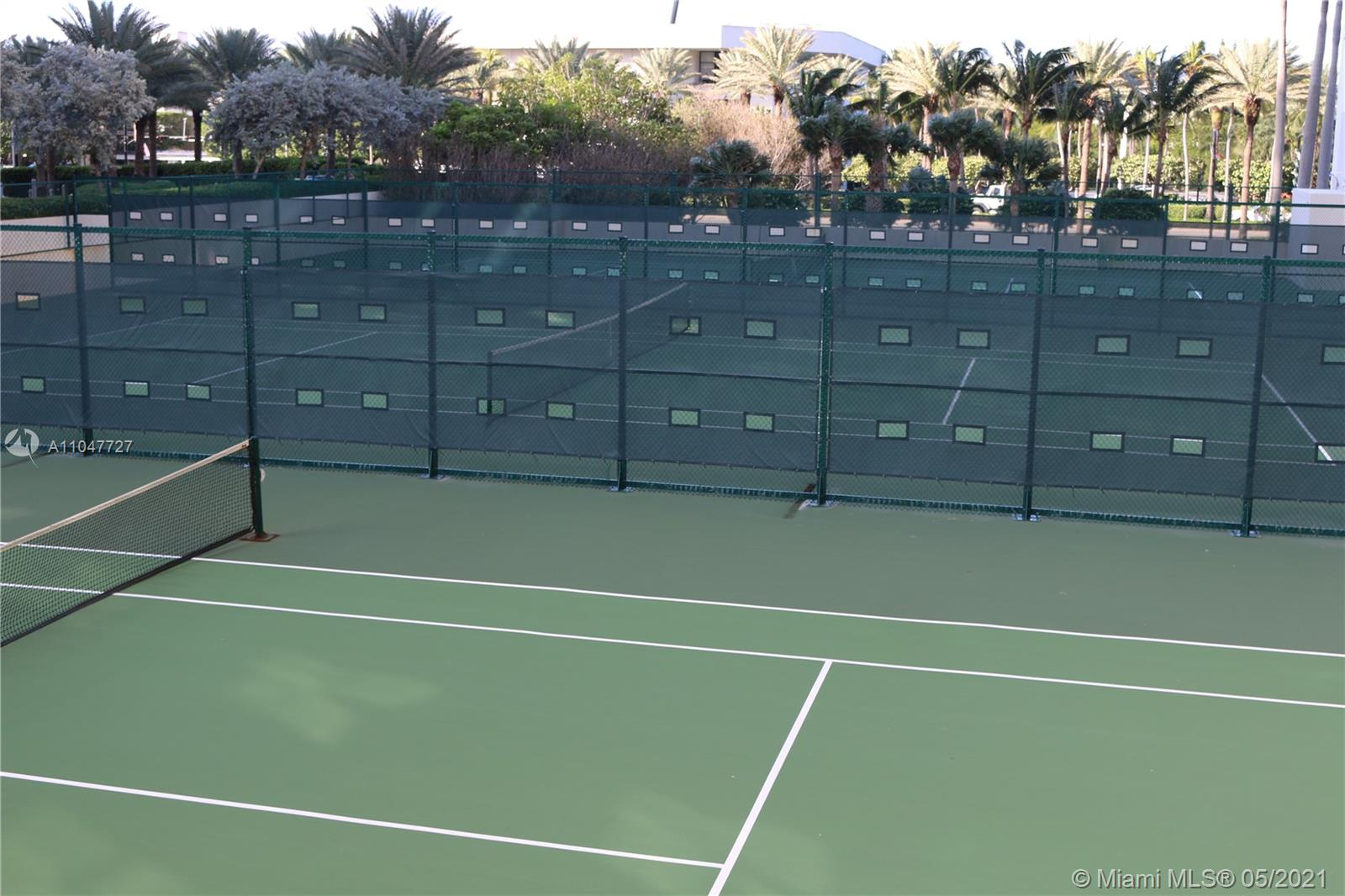 Photo of 9801 Collins Ave #14P, Bal Harbour, Florida, 33154 - Balmoral Pool