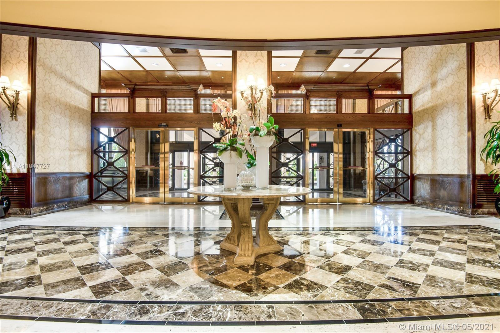 Photo of 9801 Collins Ave #14P, Bal Harbour, Florida, 33154 - Balmoral