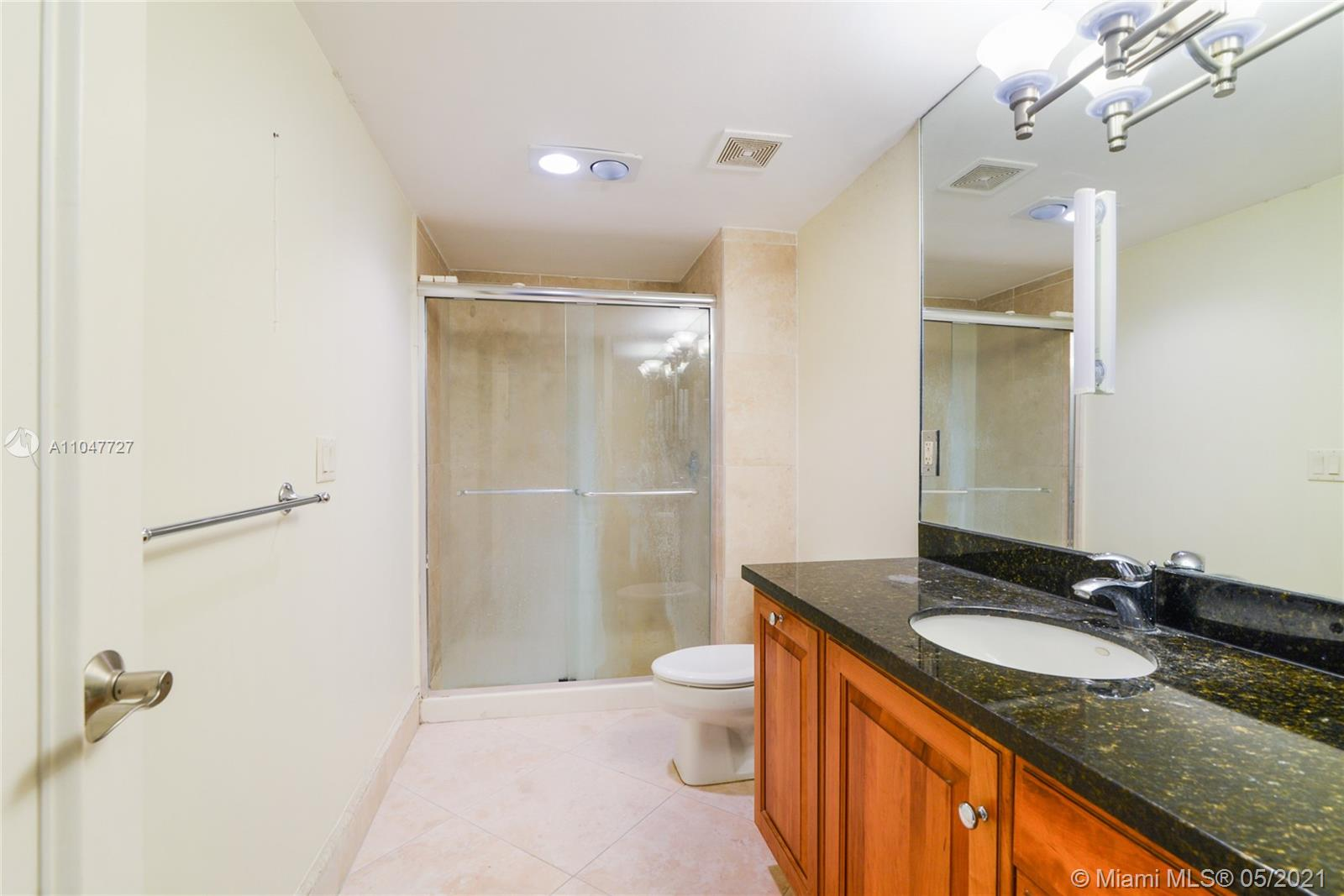 Photo of 9801 Collins Ave #14P, Bal Harbour, Florida, 33154 - 2nd Bedroom