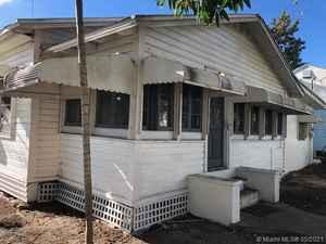 500 000$ - Miami-Dade County,Miami; 0 sq. ft.