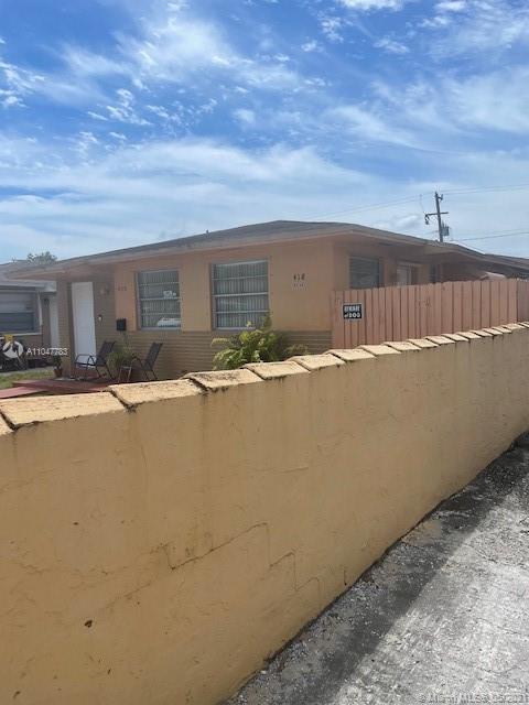 /  2200 sq. ft. $ 2021-05-26 0 Photo