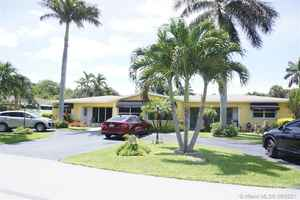 805 000$ - Broward County,Lighthouse Point; 2841 sq. ft.