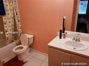 /  3690 sq. ft. $ 2021-05-26 0 Photo