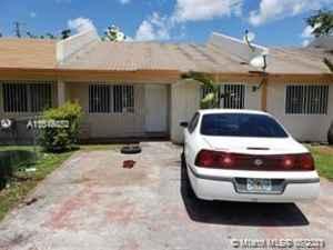 555 000$ - Miami-Dade County,Florida City; 3690 sq. ft.