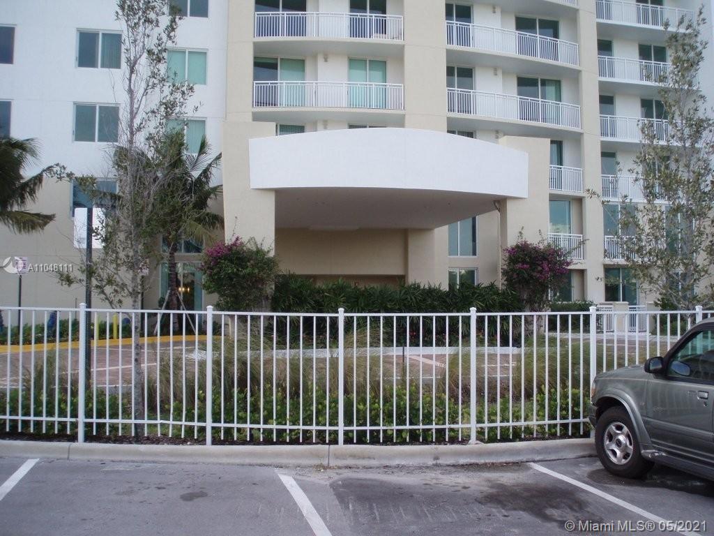 Photo of 1755 Hallandale Beach Blvd #205E, Hallandale Beach, Florida, 33009 -