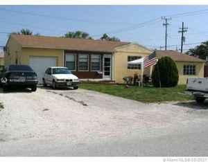 450 000$ - Broward County,Hollywood; 2113 sq. ft.