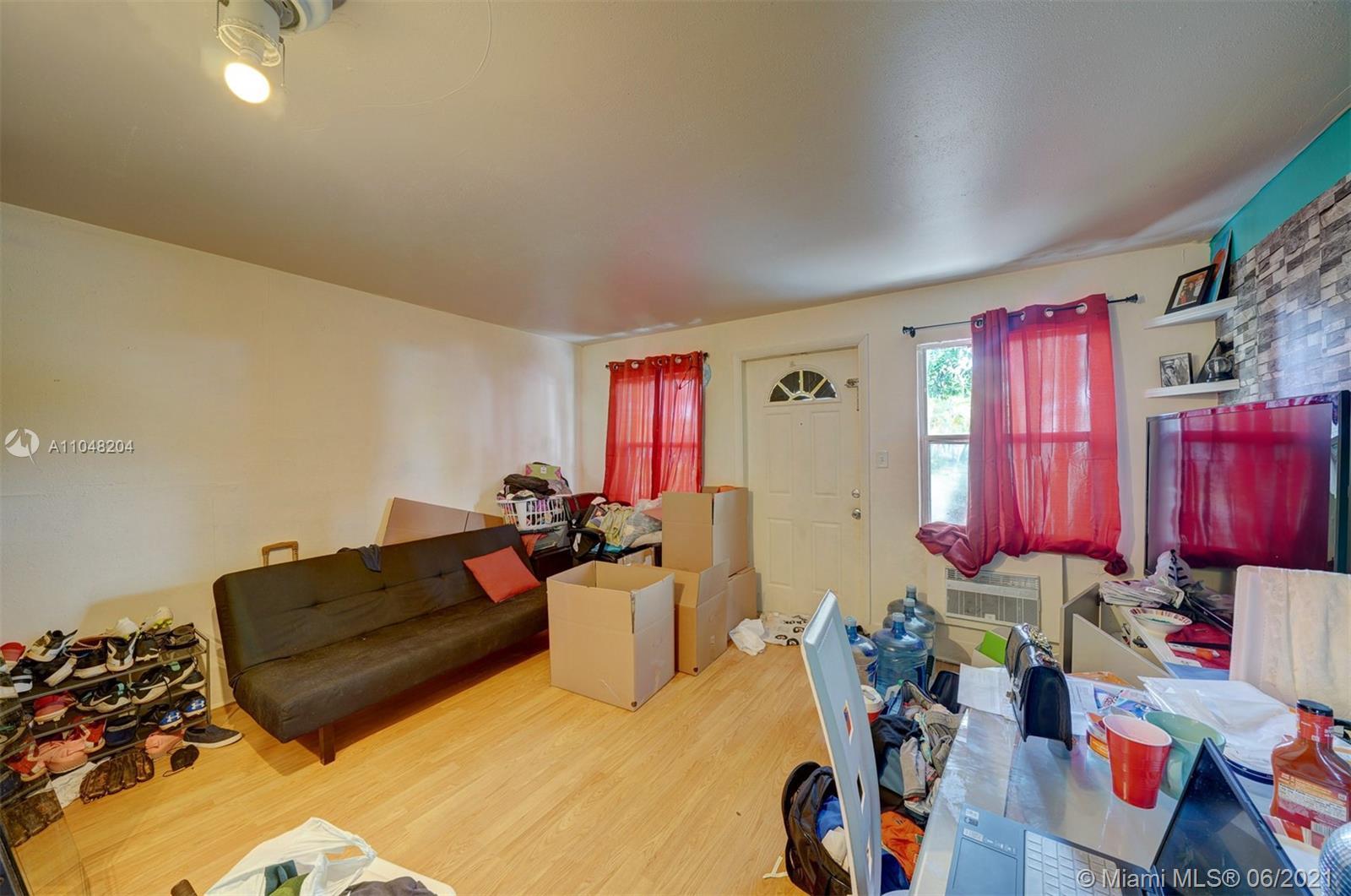 /  2922 sq. ft. $ 2021-05-26 0 Photo