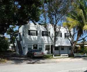 769 000$ - Broward County,Hollywood; 2922 sq. ft.