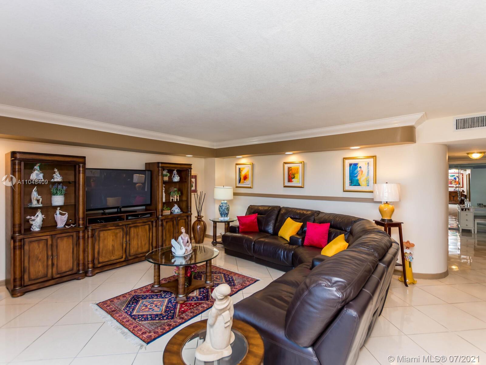 Photo of 2030 Ocean Dr #1226, Hallandale Beach, Florida, 33009 -