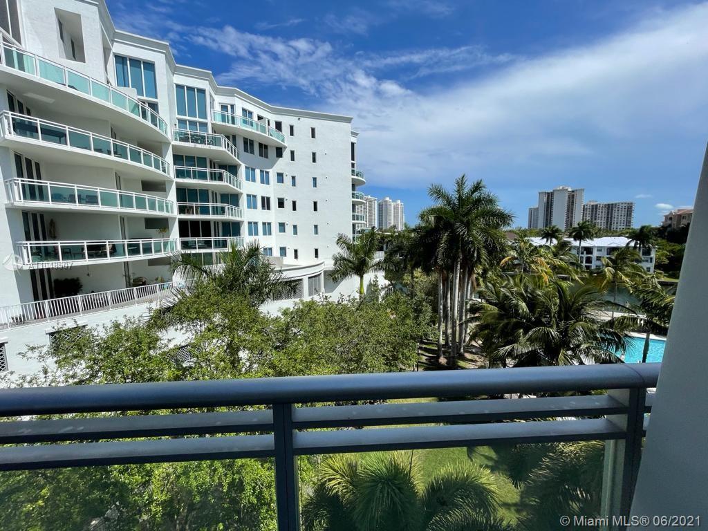 Photo of 2950 188th St #349, Aventura, Florida, 33180 -