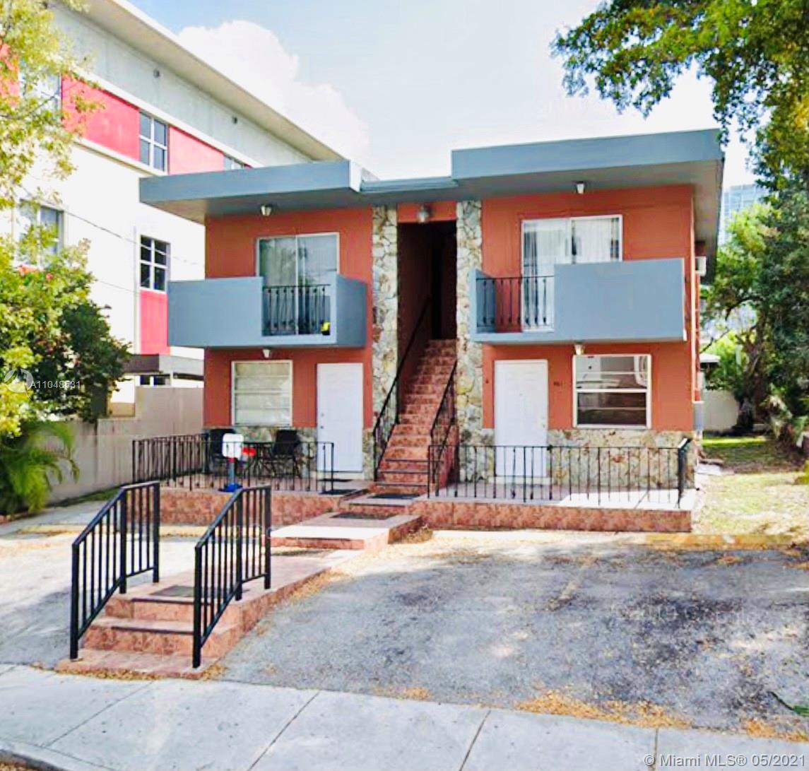 /  2508 sq. ft. $ 2021-05-27 0 Photo