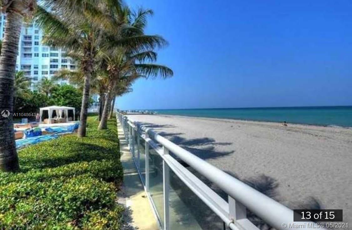 Photo of 3001 Ocean Dr #1219, Hollywood, Florida, 33019 -