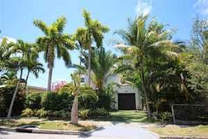 975 000$ - Miami-Dade County,Miami; 2791 sq. ft.