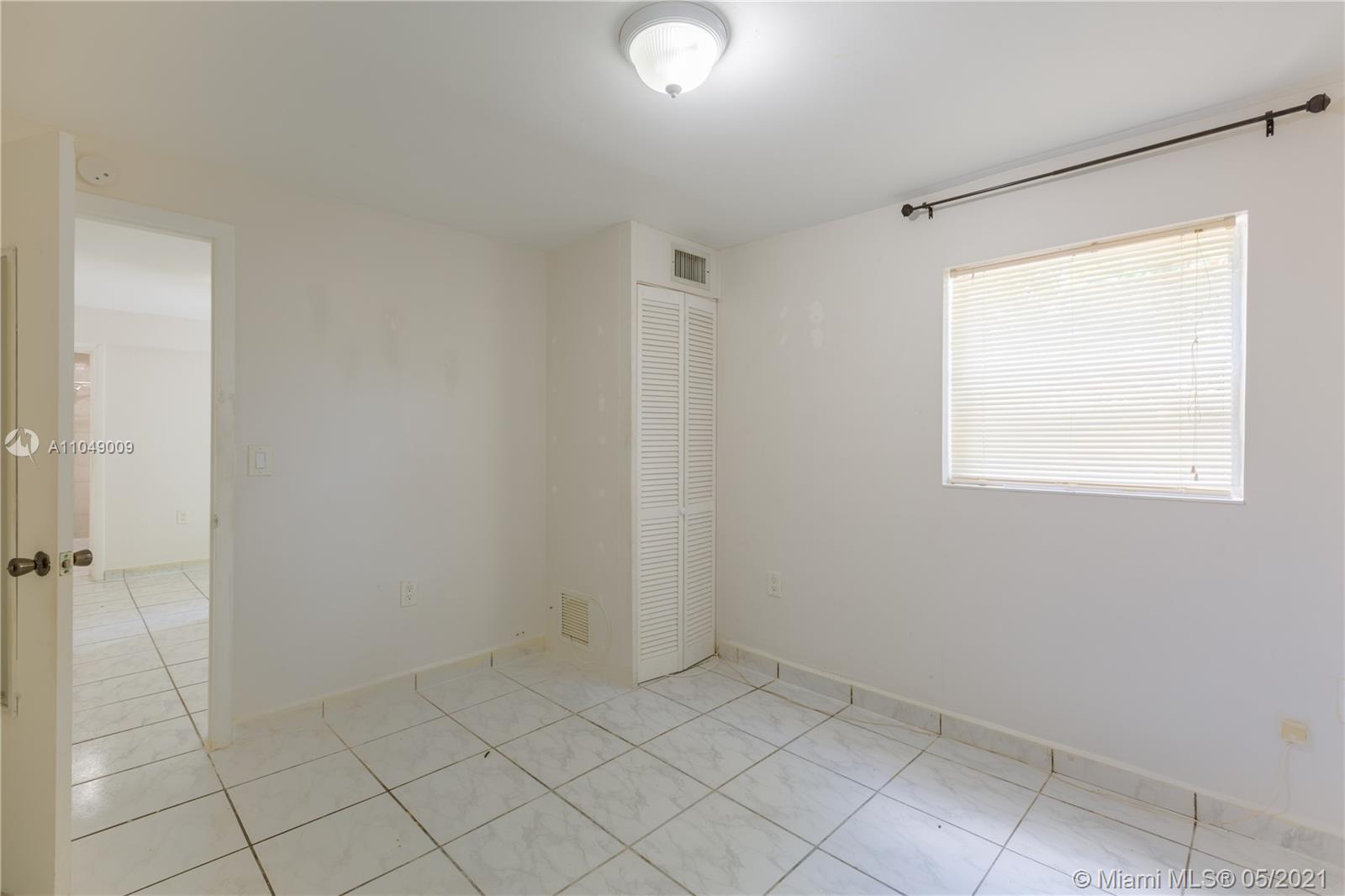 /  2698 sq. ft. $ 2021-05-28 0 Photo