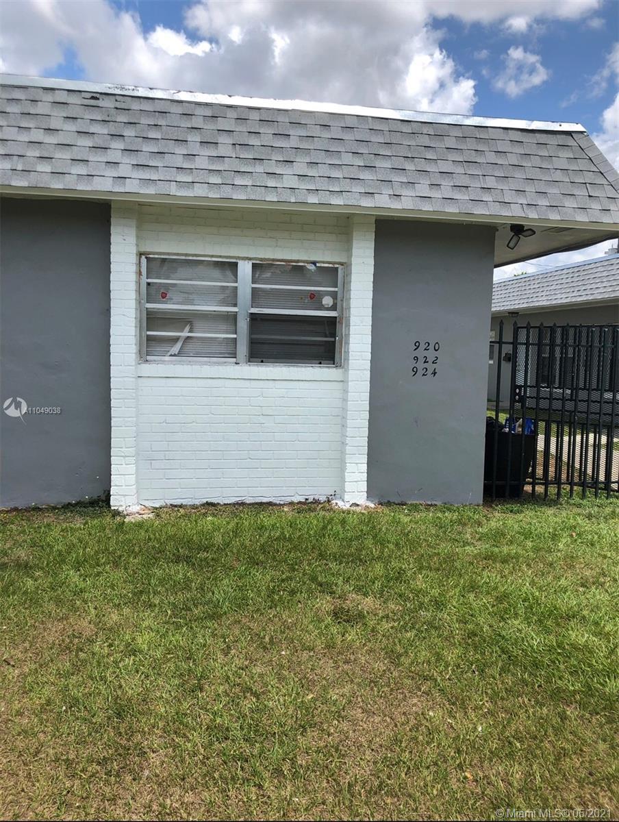 9  /   sq. ft. $ 2021-05-28 0 Photo