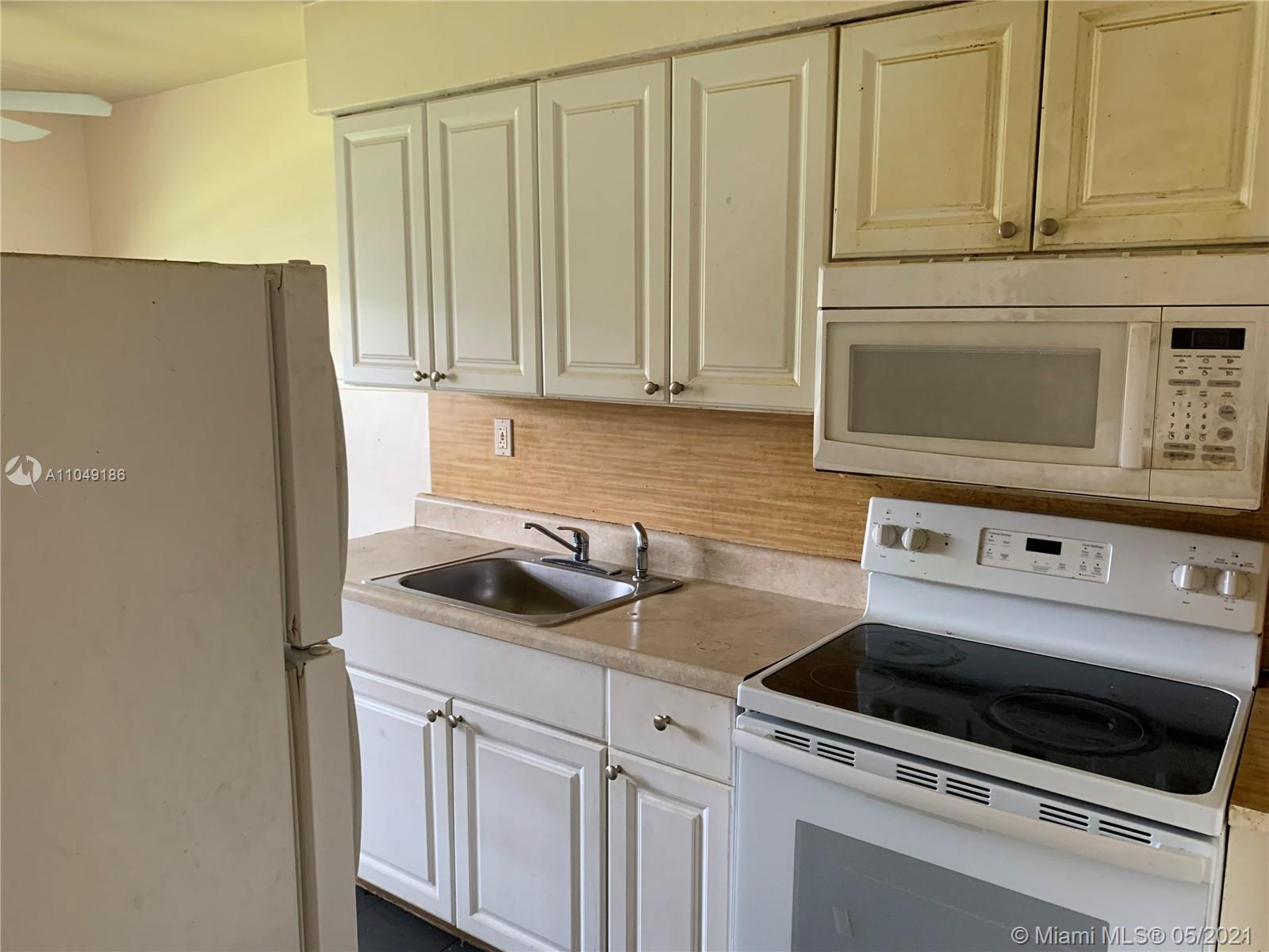 /  2956 sq. ft. $ 2021-05-28 0 Photo