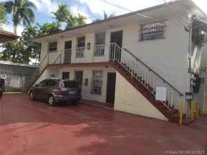 999 000$ - Miami-Dade County,Miami; 0 sq. ft.