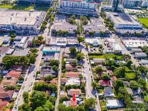 1 950 000$ - Miami-Dade County,Miami; 3582 sq. ft.