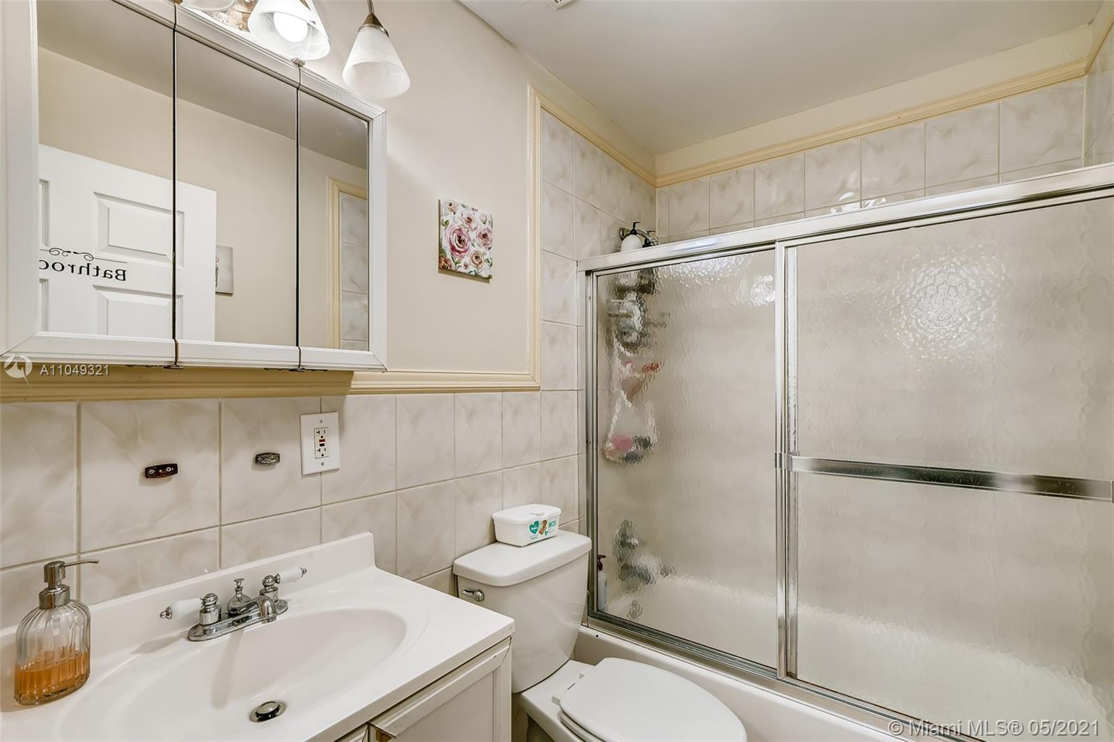 /  1920 sq. ft. $ 2021-05-28 0 Photo