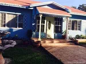 1 200 000$ - Miami-Dade County,Miami; 1512 sq. ft.